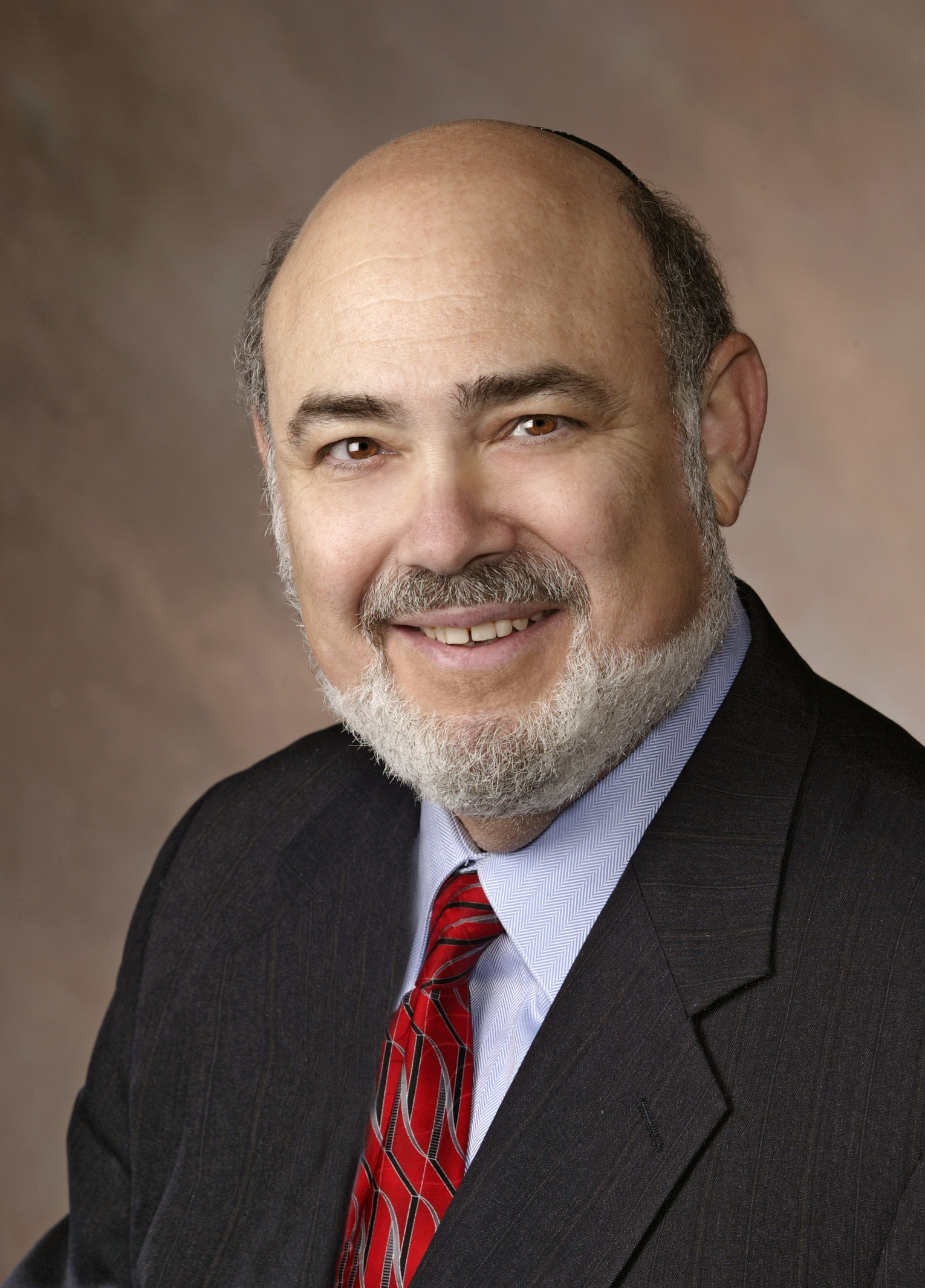 Howard M. Rosenblatt