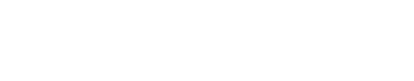 Community Foundation of North Central Florida Logo
