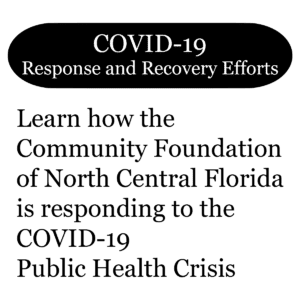 COVID-19 Response and Recovery Efforts